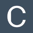 Cytora logo