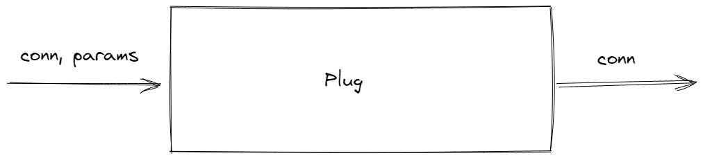 csastma1.plug.png