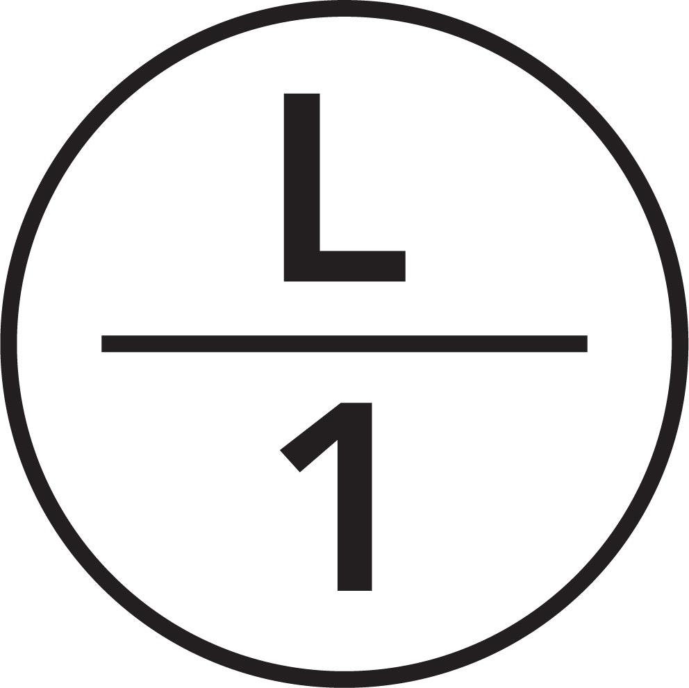 Layer1 Technologies  logo