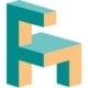 Furnish.app logo