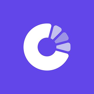 Commsor logo