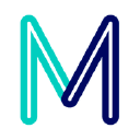 MarketFinance logo