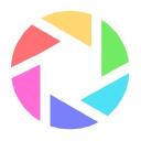 Teller logo