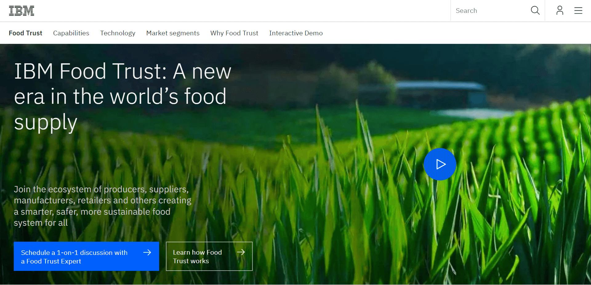 ibm-food-trust.png