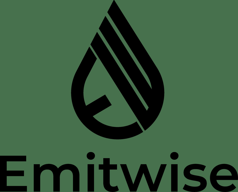 Emitwise logo