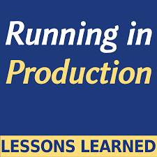 running-in-production.png
