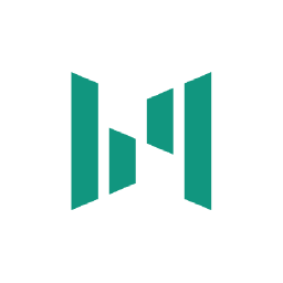 Mintlayer logo