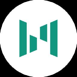 Mintlayer logo