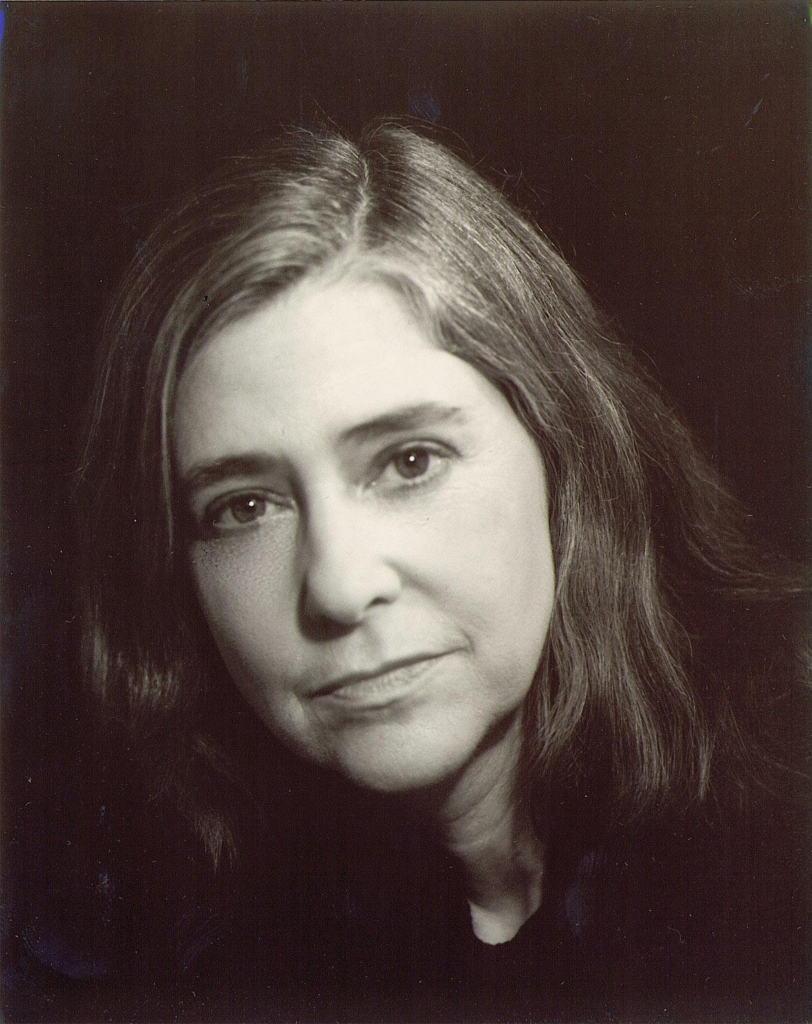 Margaret_Hamilton_1995.jpg