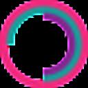 ProSource BPO logo