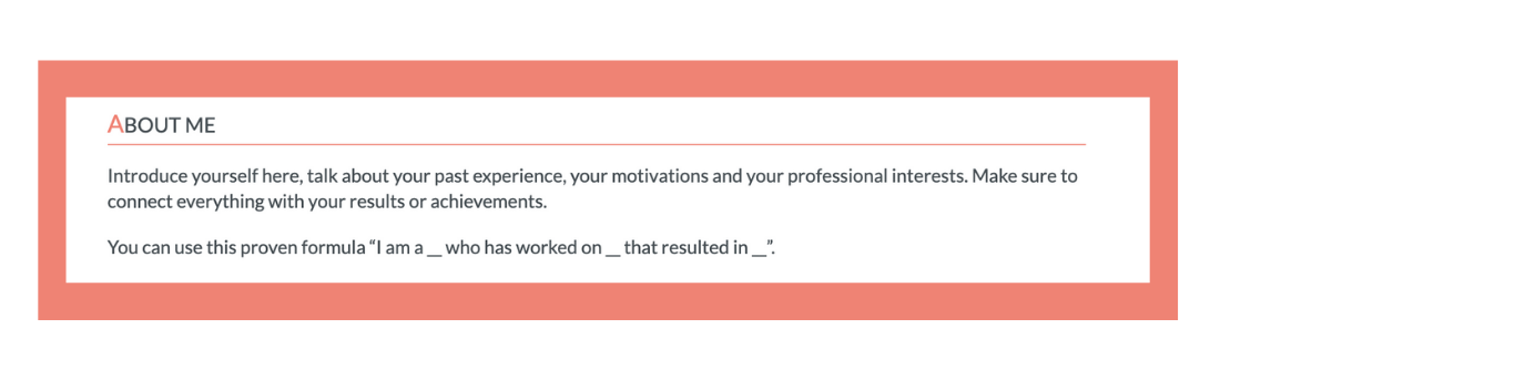 about me resume.png