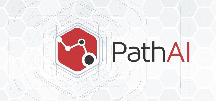 PathAI logo
