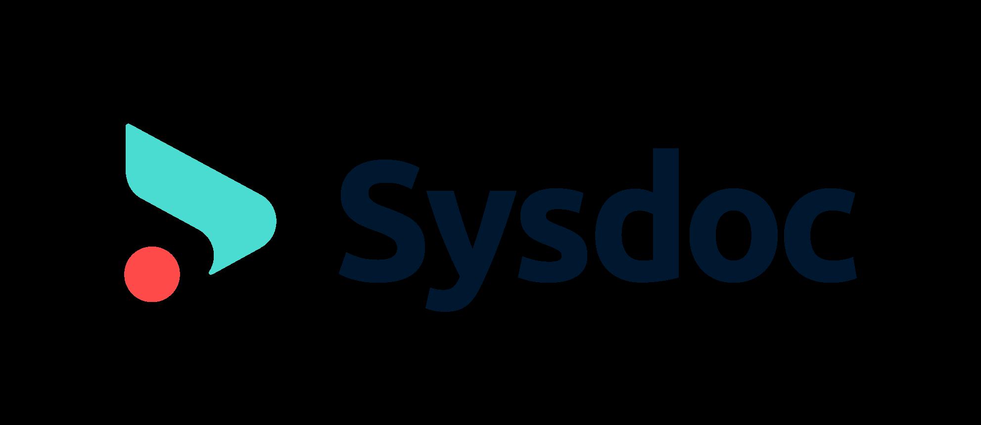 Sysdoc Ltd logo
