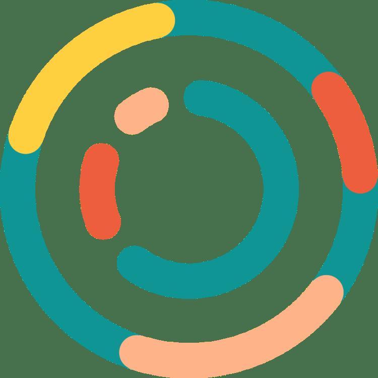 Sustainable Legacy logo