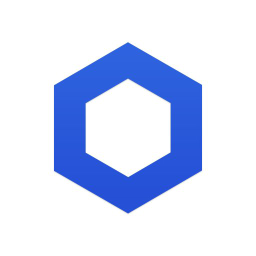 Chainlink Labs logo