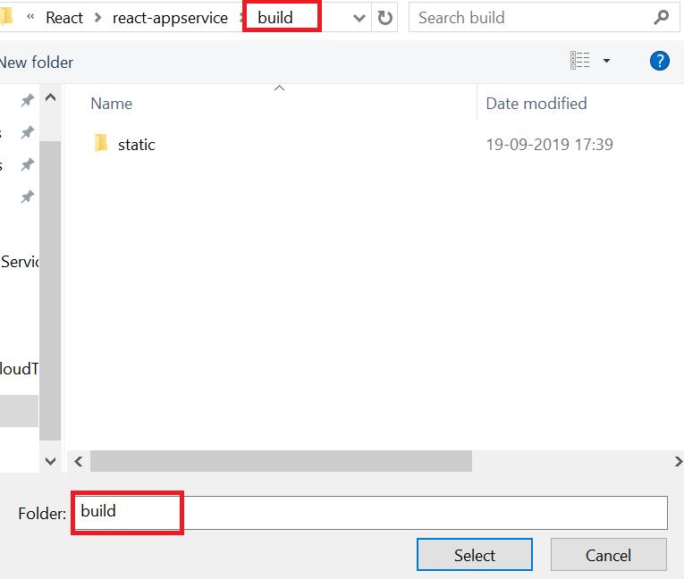 Select Build Folder.png