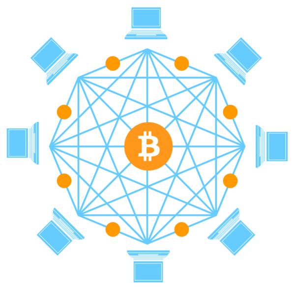 blockchain_1513809796-600x592.png