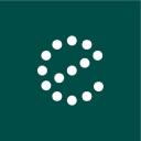 Earnest Research logo