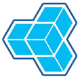 Derivco logo