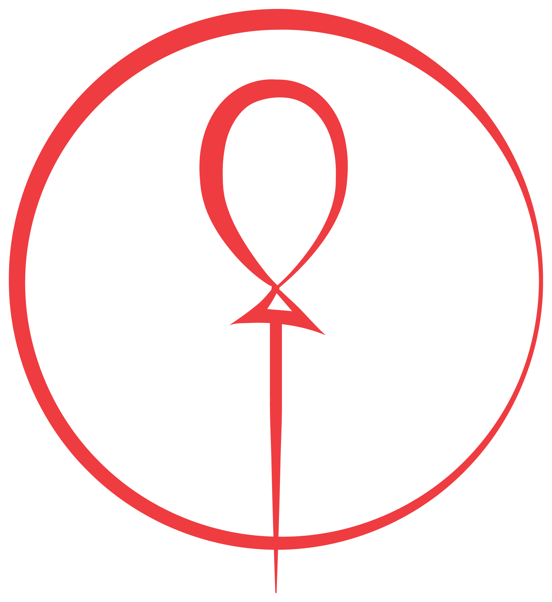 Red Balloon Security logo