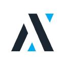 Axoni logo