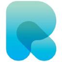 PaidRight logo