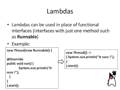 Lambda expression of Java 8 new features.jpg