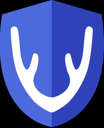Caribou Health logo