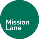 Mission Lane logo