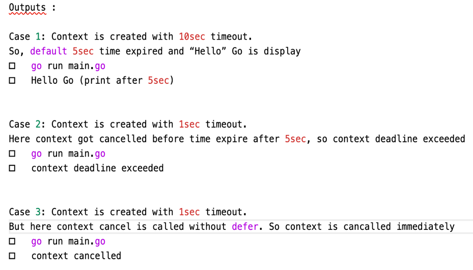 ctxt-Hello-Output.png