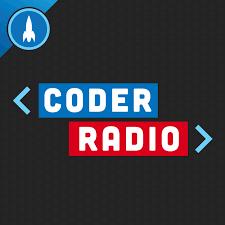 coder-radio.png