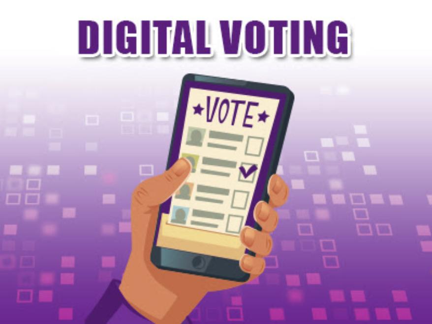 digital voting.png