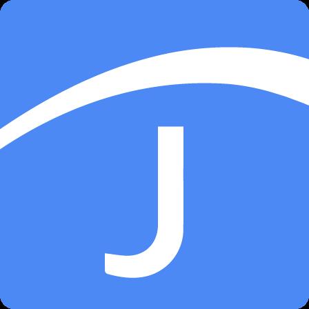 Jaroop logo