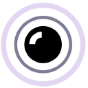 Transmit.Live logo