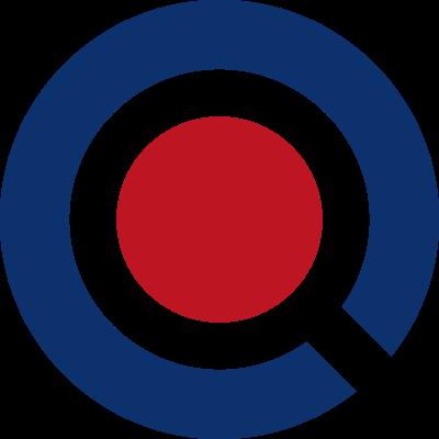 Risk.Ident GmbH logo