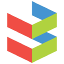 Stack Builders logo