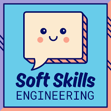 soft-skills-engineering.png