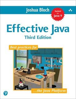 Effective Java 3rd Edition.jpg