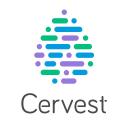 Cervest logo