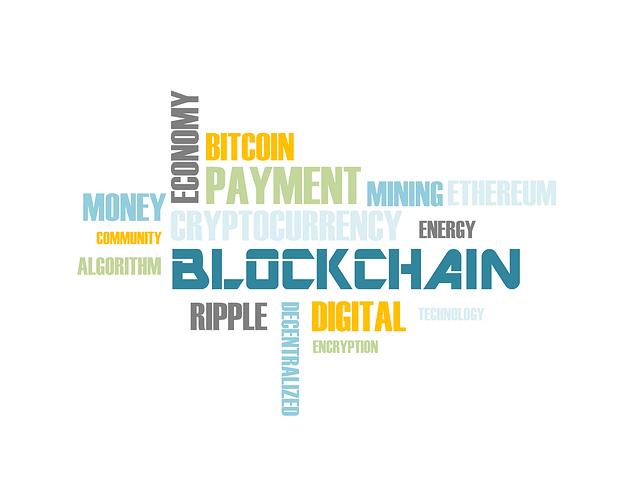 blockchain-3206918_640.png