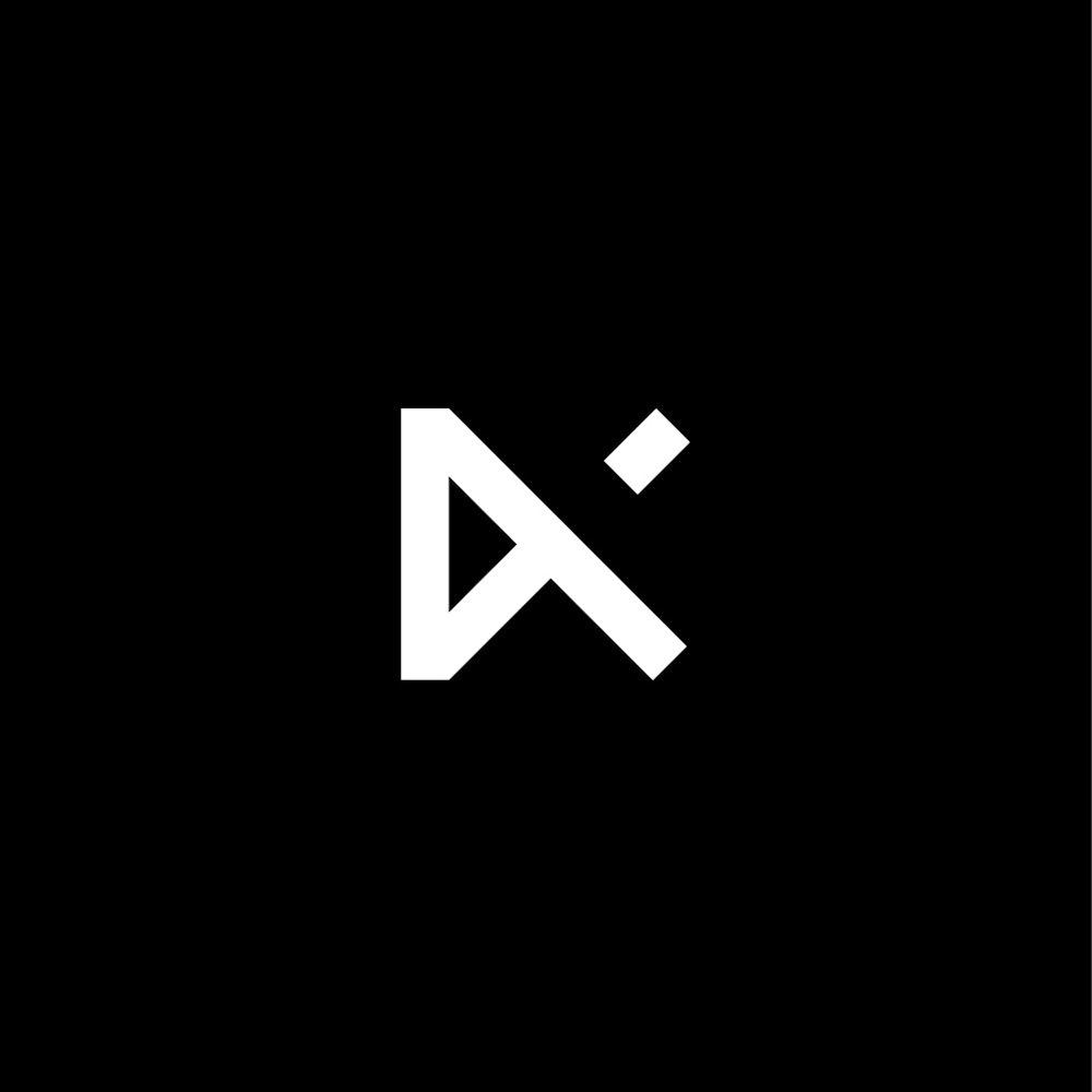 Keakie logo