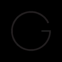 Goodcover logo
