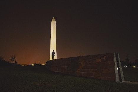 DC Obelisk and statue.jpg