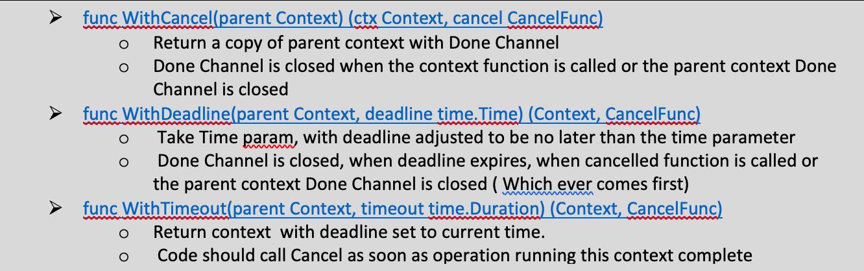 Cancel&propogation.png