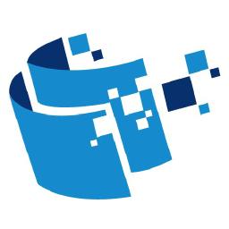 Evisort logo