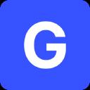 Galoy logo