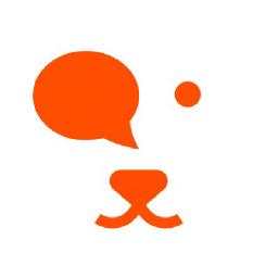 Yapster logo