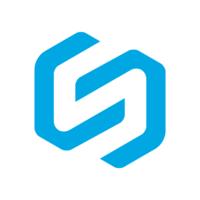 Stedi, Inc. logo