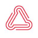 CloudNC logo