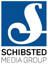 Schibsted Media Group logo